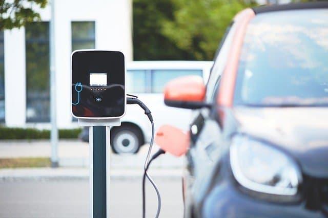 קניית רכב חשמלי בישראל