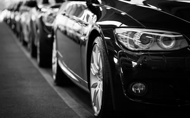 כמה מכוניות חשמליות יש בישראל?