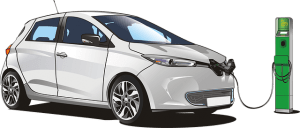 רכבים חשמליים בארץ