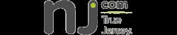 [joingreenspot.com][154]NJ-Logo-2