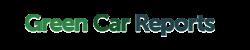[joingreenspot.com][190]Car-Green