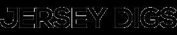 [joingreenspot.com][680]JerseyDigs-logo-black