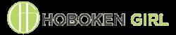 [joingreenspot.com][717]HG-Logo-3